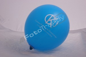 balony-z-helem-10949-sm.jpg