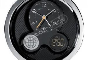 zegary-reklamowe-16591-sm.jpg