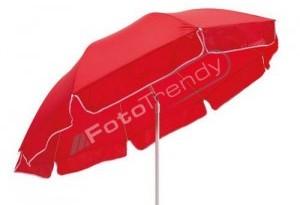 parasole-reklamowe-4510-sm.jpg