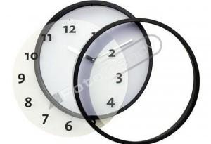zegary-reklamowe-15839-sm.jpg