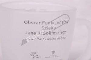 kubki-reklamowe-28008-sm.jpg