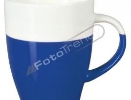 ceramika-reklamowa-17010-sm.jpg