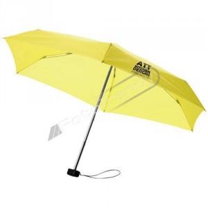 parasole-z-nadrukiem-12982-sm.jpg