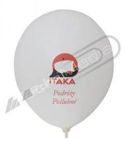 balony-z-nadrukiem-5462-sm.jpg